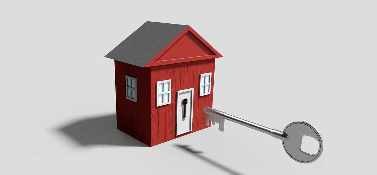 property_purchase_photo
