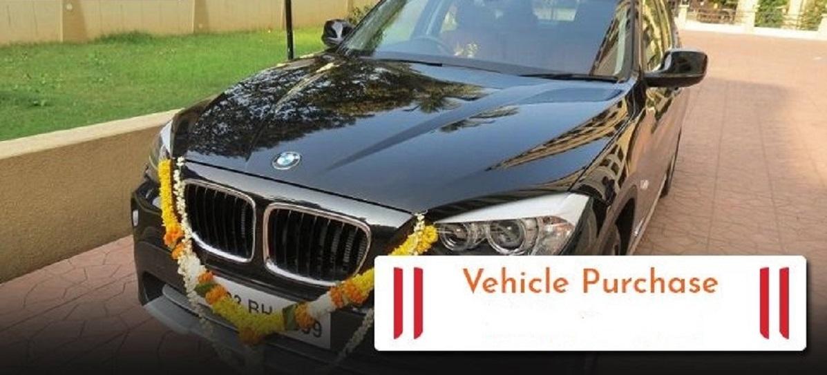 vehicle_purchas_photo