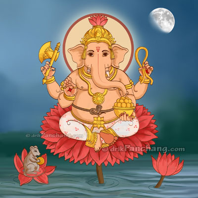 sankashti_chaturthi_photo