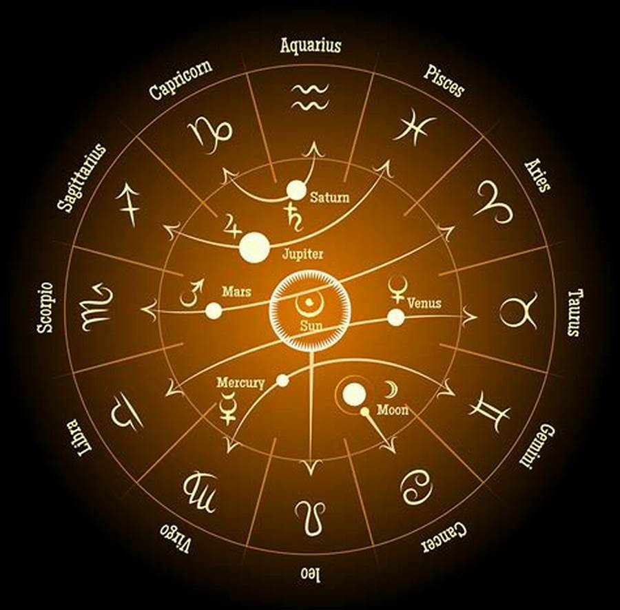 Horoscope Jan 25-31