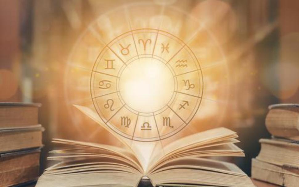 May 2021 Weekly Horoscope