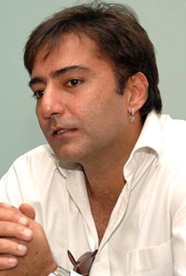 Kamal Sadanah