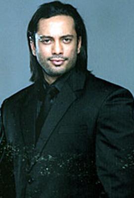 Akashdeep Saighal