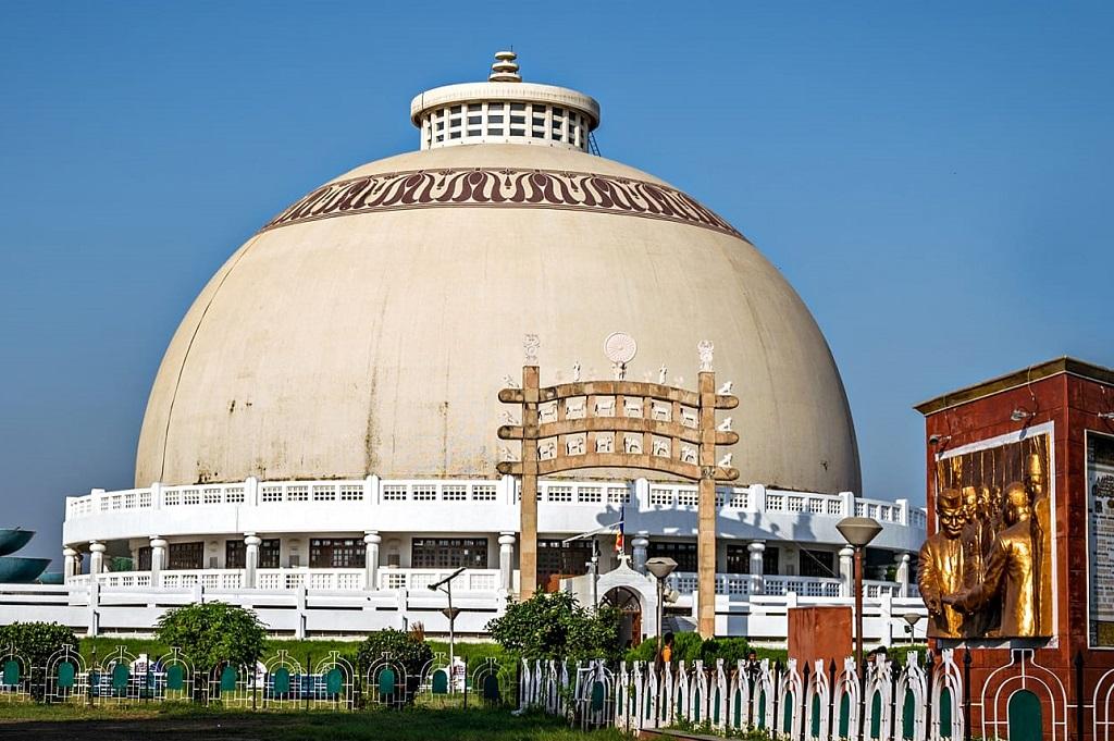 astrologer in Nagpur