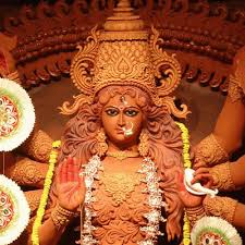 masik_durgashtami_photo